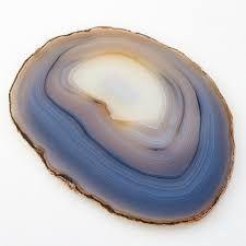 Картинки по запросу шкатулки из голубого агата