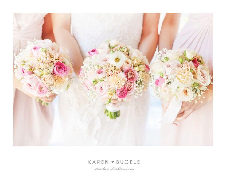 Tiffany's Flowers #weddingsattiffanys #tiffanyswedding #malenywedding