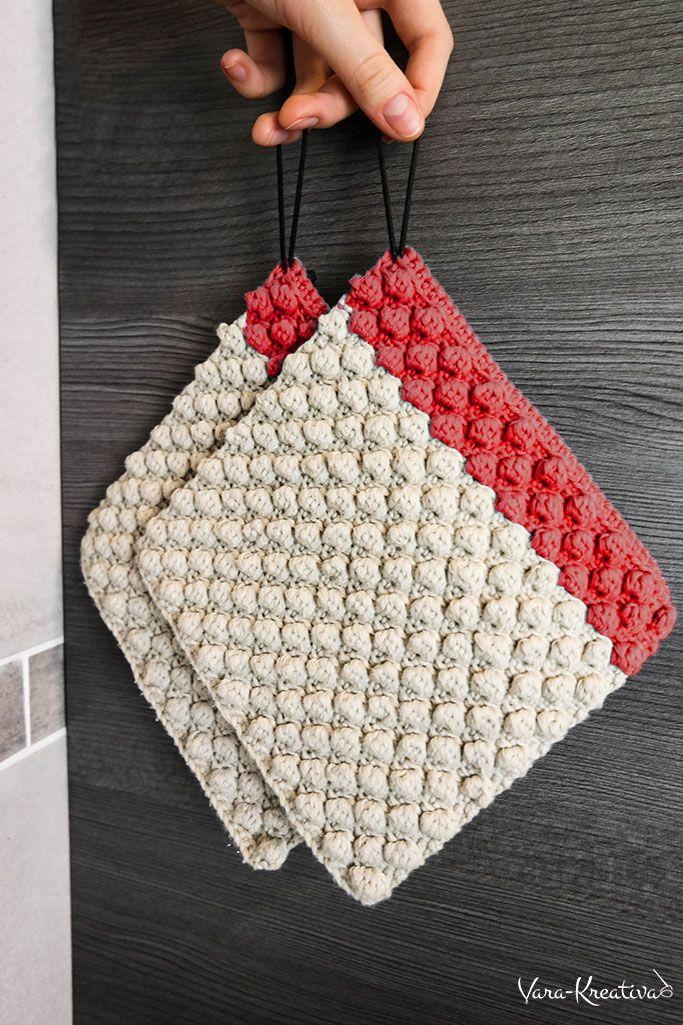 61 besten Patterns - Crochet & Knit Bilder auf Pinterest | Strick ...