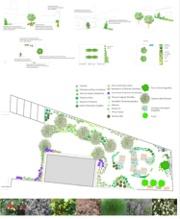 Nuestras instalaciones #jardinería