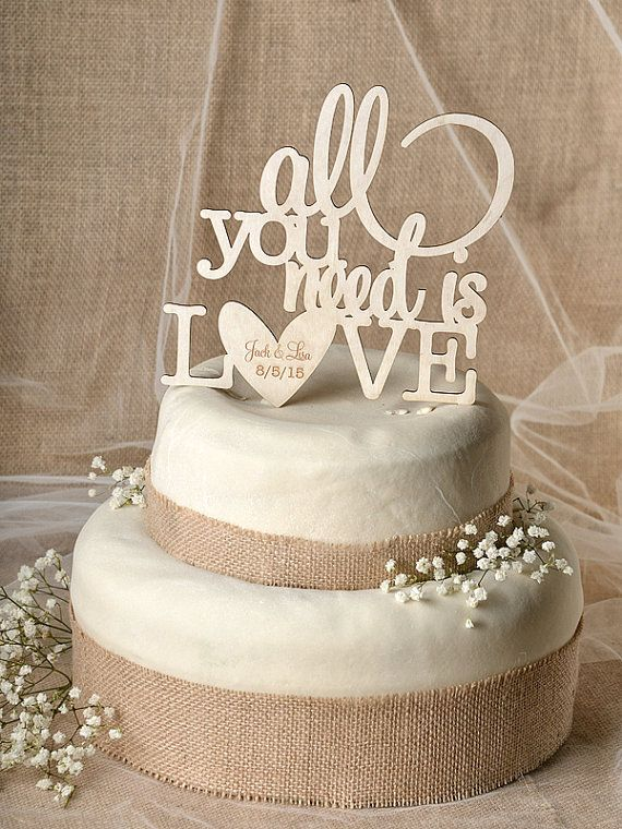 127 Best Images About Cake Topper