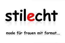 stilecht. German Clothing shop