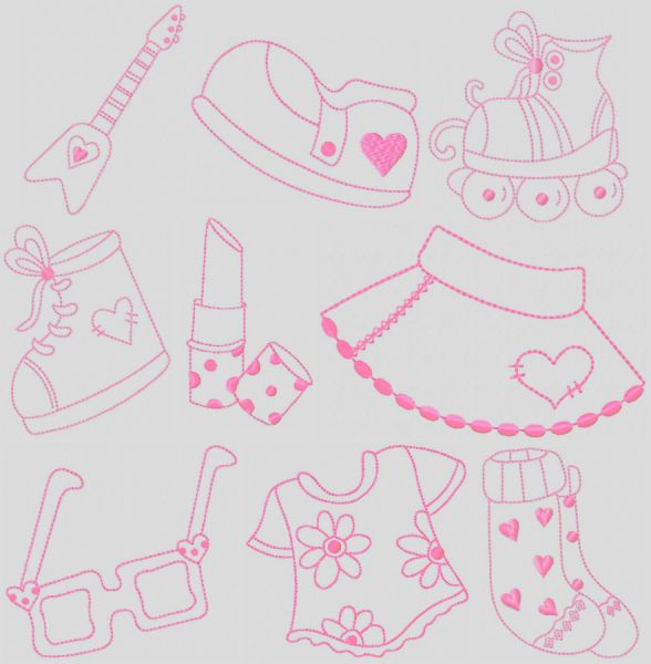 Images about baby embroidery designs on pinterest