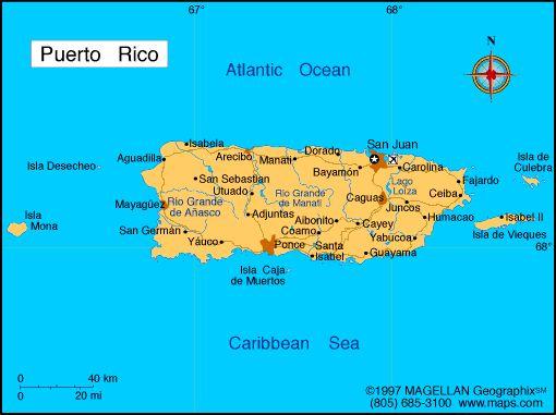 Virgin Islands Baseball