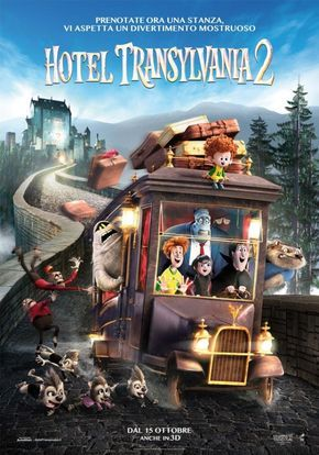 Hotel Transylvania 2 Full Movie Online Watch Free (2015) Watch Online Free Full Movie (2017) Watch online full movie online movie watch online Download Free online streaming 2017 hollywood film 2017 movie