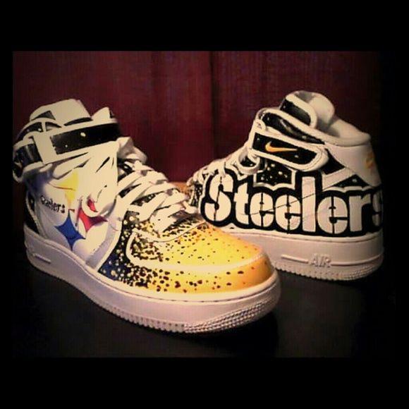 sneakernews à vendre sites en ligne Nike Blazer Mid Premium Liqueur De Noisette Acg ns2i98A