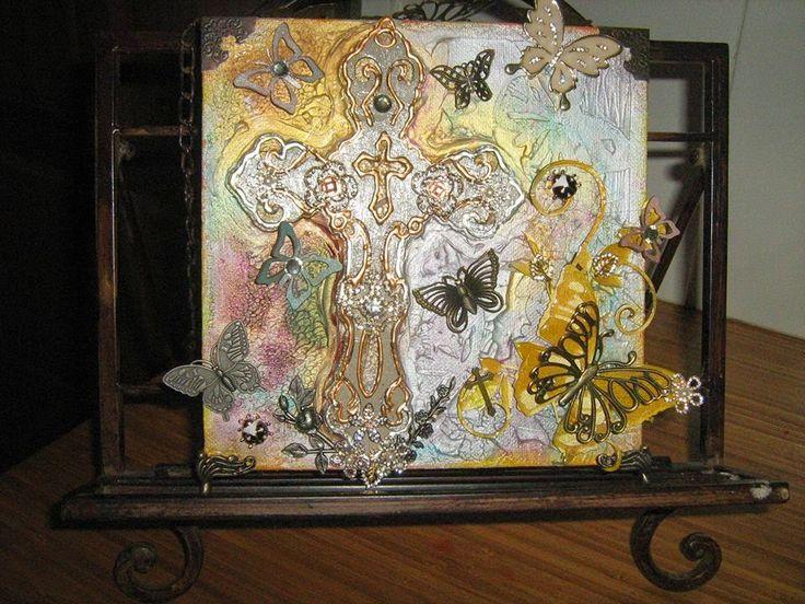 Memory Maze Design: Jan McKenzie 's inaugural post for Memory maze.Ja...