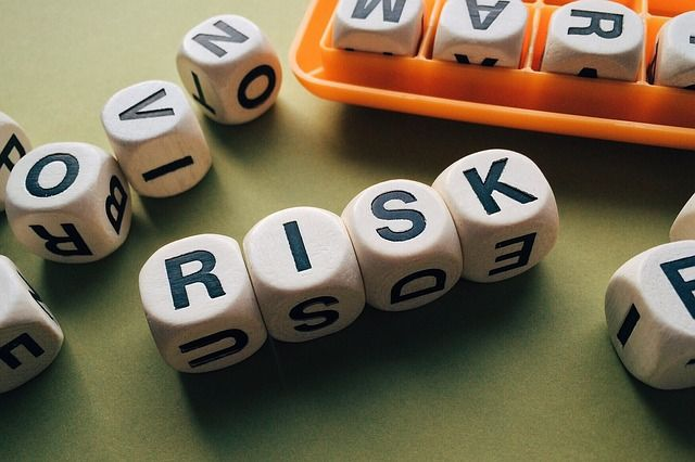 Lowering your Risk of Developing Cancer