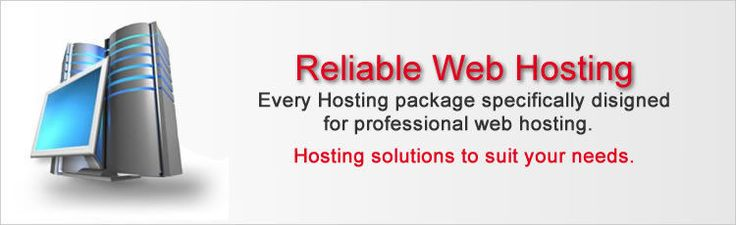 Unlimited WEB Hosting with cPanel Hosting Server - 99/Yearly | eBay