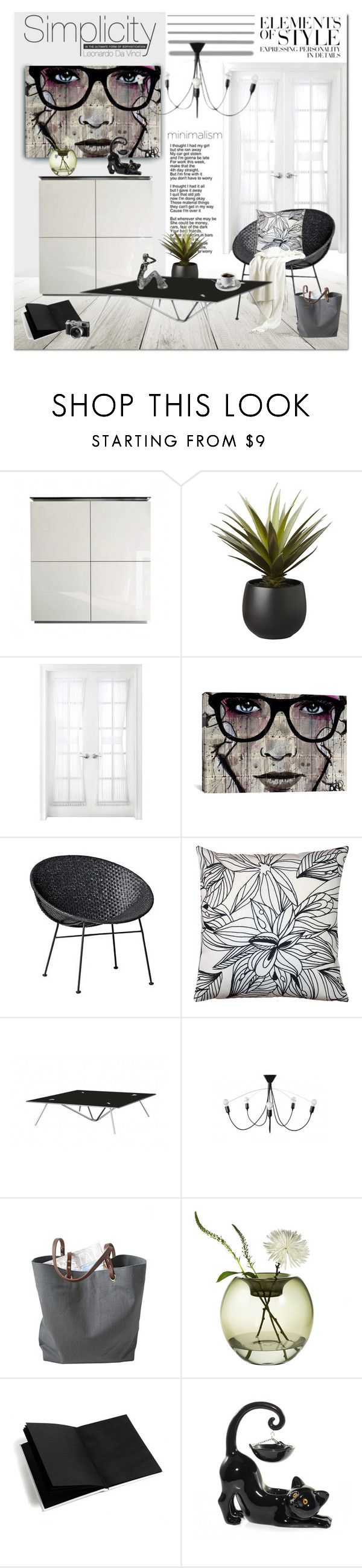 2458 best interior design images on pinterest home living room