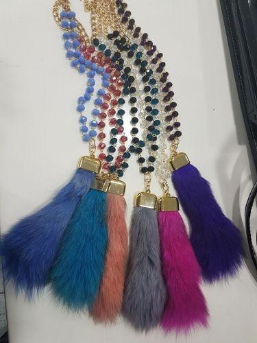 Χειροποίητα κρεμαστά λαιμού πολύχρωμα  http://handmadecollectionqueens.com/χειροποιητο-κρεμαστα-λαιμου-πολυχρωμα  #handmade #fashion #necklace #storiesforqueens #accessories #women