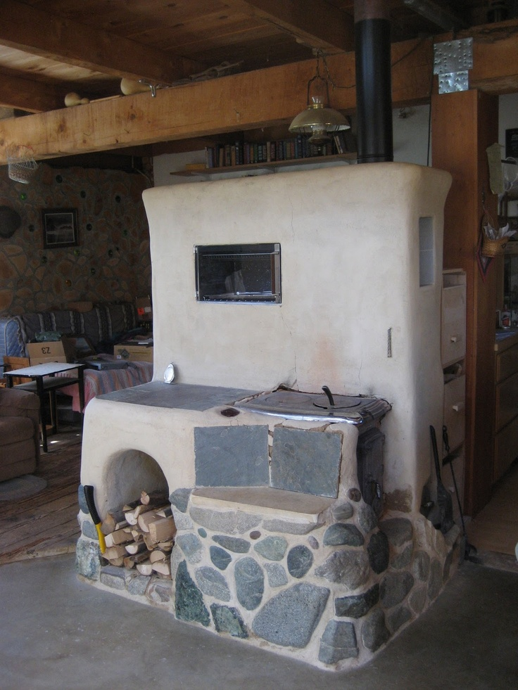 17 Best Images About Rocket Stoves On Pinterest Stove