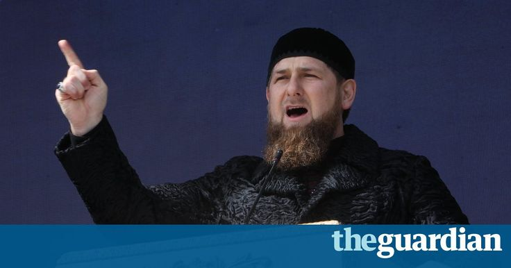 Russian newspaper says it has evidence that at least three men have been killed in 'prophylactic sweep' in Chechnya https://www.theguardian.com/world/2017/apr/02/chechen-police-rounded-up-100-gay-men-report-russian-newspaper-chechnya