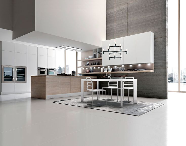 Febal sedie ~ Best cucine febal casa images industrial