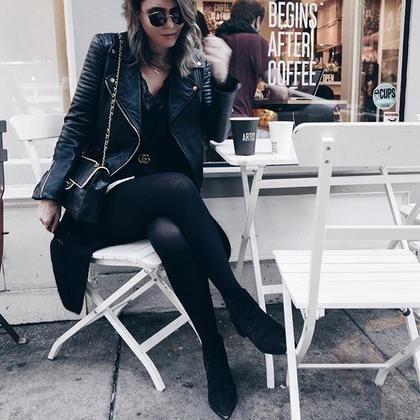 To casual look είναι το αγαπημένο μας | μοδα , news & super trends | ELLE