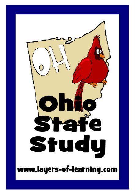 Ohio state safflower study