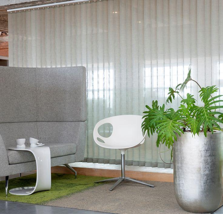Inspiratie | JASNO shutters, houten jaloezieën, verticale lamellen en vouwgordijnen in Nederland