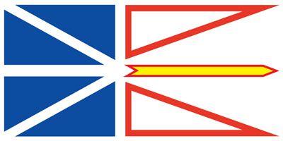 nunavut official flag