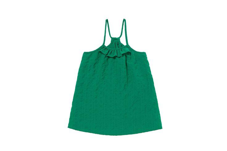 Benebene Frill dress