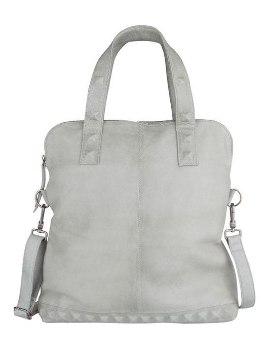 Cowboysbag - Bag Moville, 1583