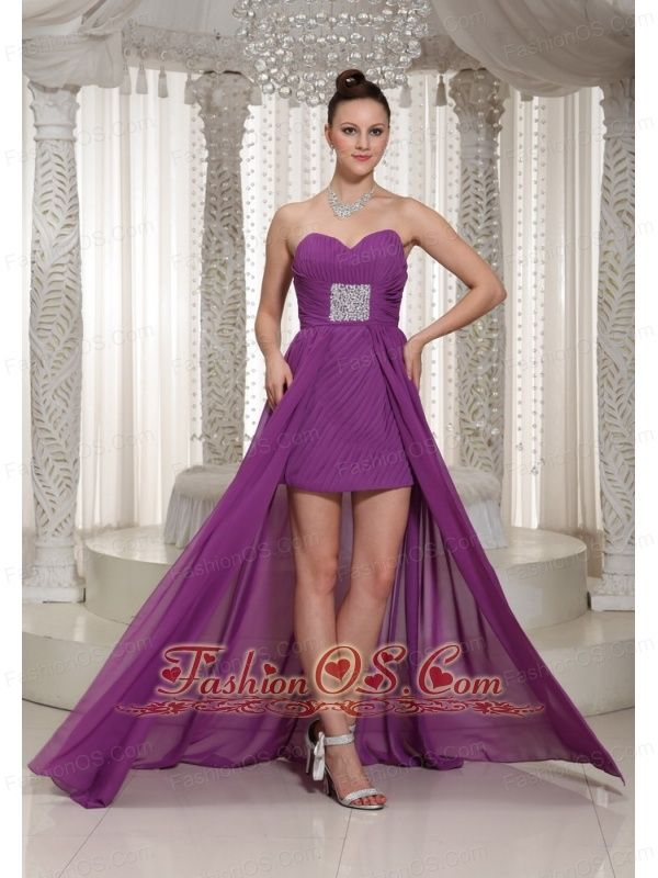 19 best 2012 Old Fashioned Prom Dress images on Pinterest | Green ...