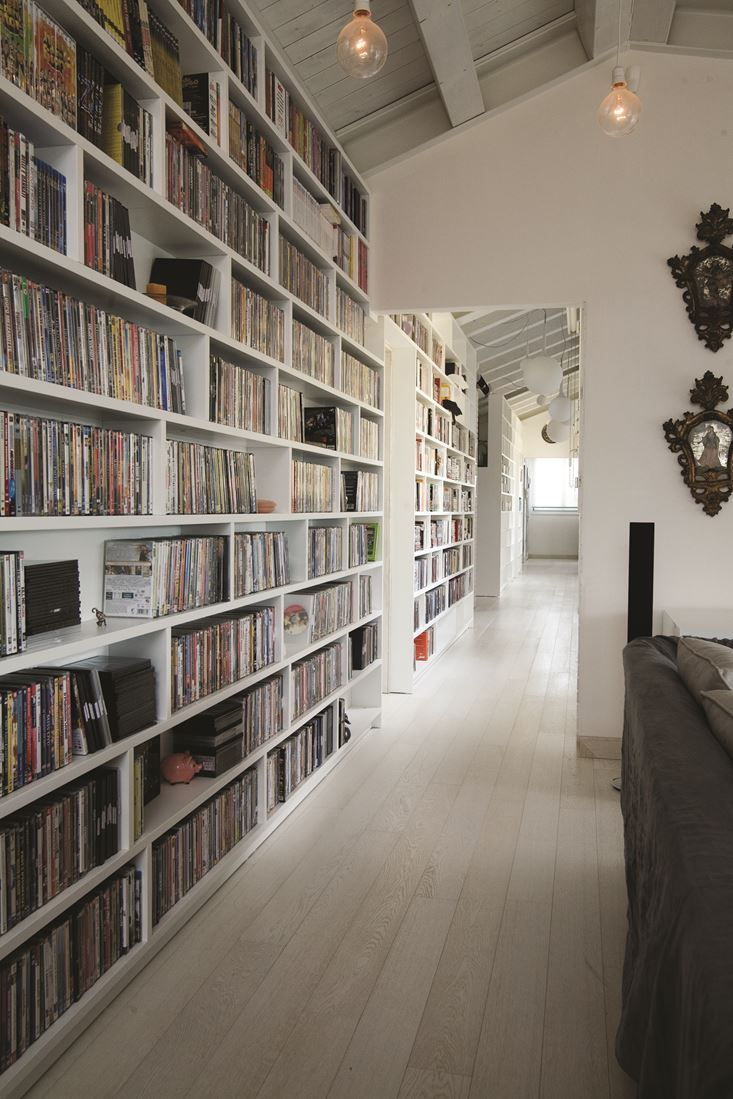 Oltre 25 fantastiche idee su interni casa su pinterest for Rendi la tua casa online