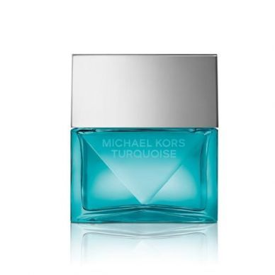 Turquoise Edp Spray 30ml - Sam McCauley Chemists