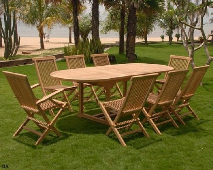 Atlanta Outdoor Furniture Creative Home Design Ideas Mesmerizing Atlanta Outdoor Furniture Creative