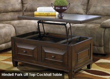 29 best living room images on pinterest garden furniture for Affordable furniture uae