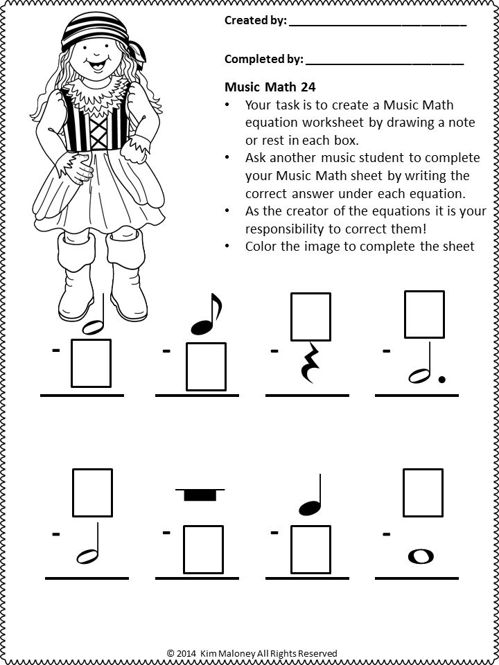 71 best music worksheets images on pinterest music ed music education and music worksheets. Black Bedroom Furniture Sets. Home Design Ideas