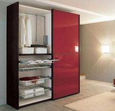 Cómo evitar la humedad en armarios