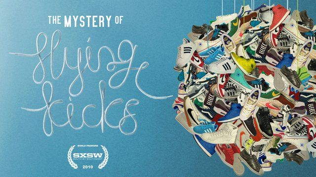 The Mystery of Flying Kicks   Watch on Vimeo