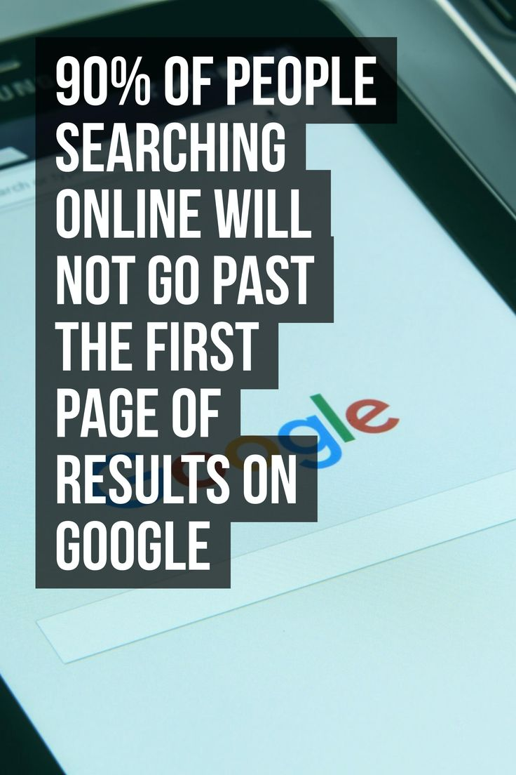 Internet Quotes 78 Best Websites Tips  Web Design Quotes  Internet & Seo Facts