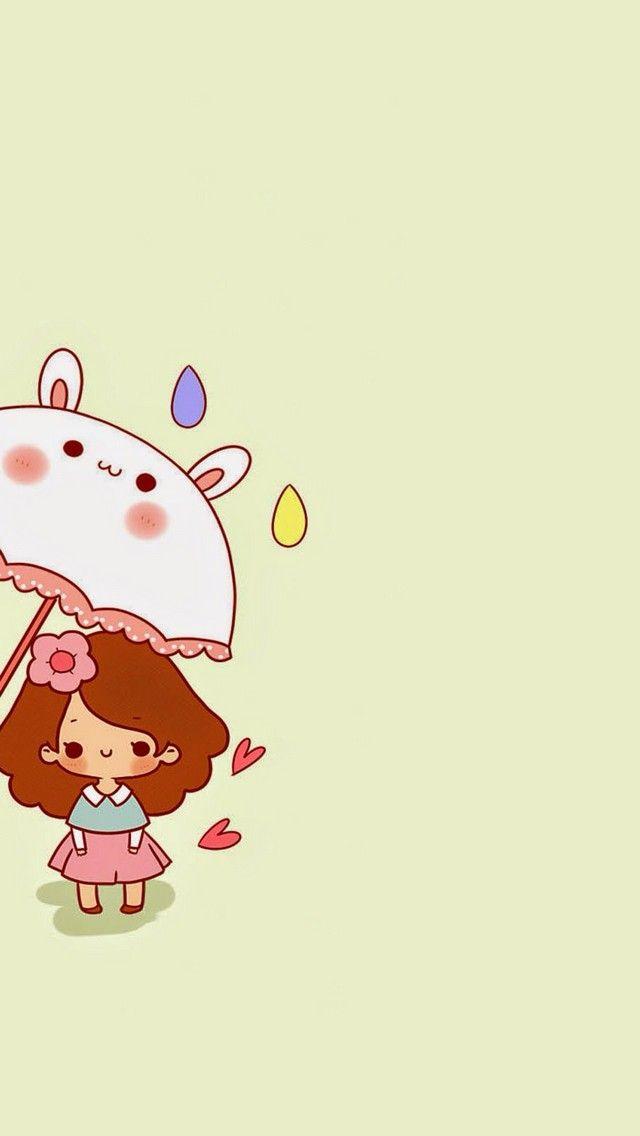 25 best ideas about cute couple wallpaper on pinterest