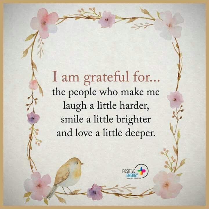 Deep Thanksgiving Quotes: 28 Best Quotes : Dankbaarheid Images On Pinterest