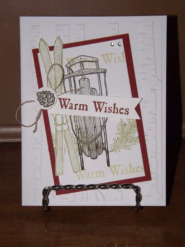 145 Best Images About Su Warm Wishes On Pinterest