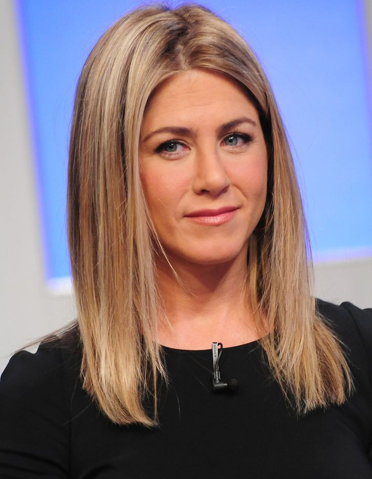 die besten 25 jennifer aniston kurze haare ideen auf. Black Bedroom Furniture Sets. Home Design Ideas