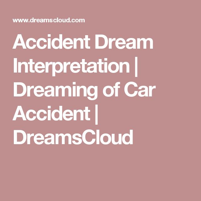 25+ Best Ideas About Dream Interpretation On Pinterest