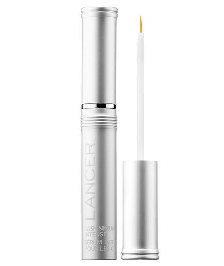 3846814ae70 The 11 Best Eyelash Growth Serums on the Market   Makeup   Eyelash ...