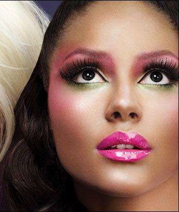 best 25 mac bridal makeup ideas on pinterest bridal
