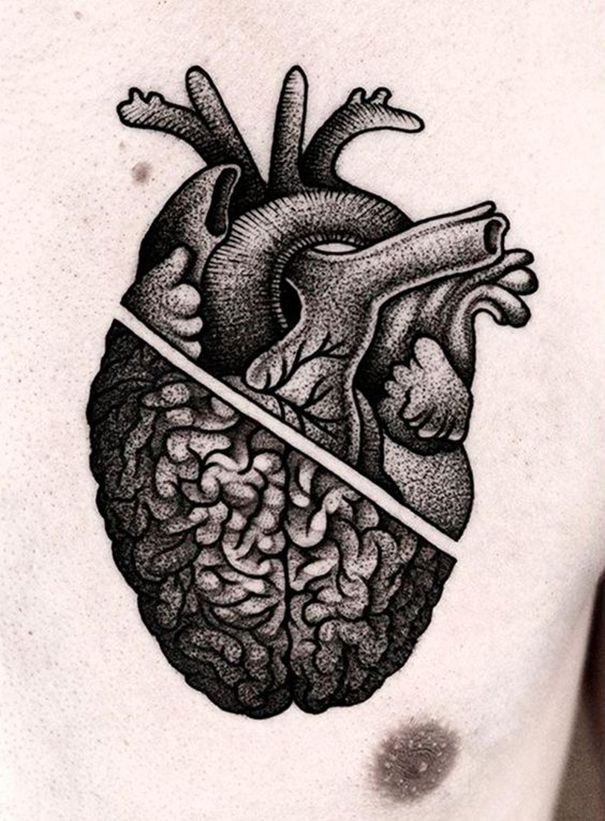 25 best ideas about hipster tattoo on pinterest ink for All tattoos pictures