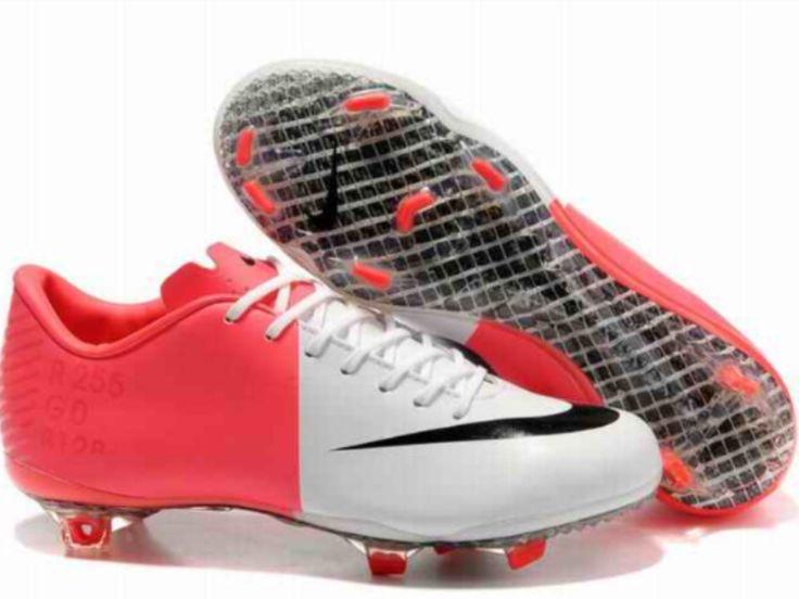 Euro 2012 � Nike Soccer ShoesSoccer ...