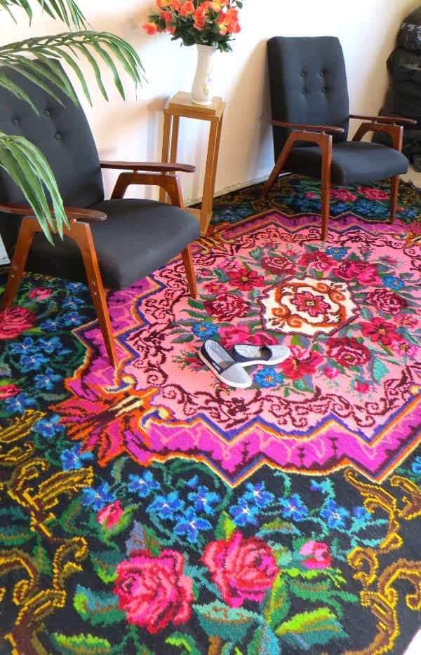 Best 25 Coral Rug Ideas On Pinterest Coastal Inspired