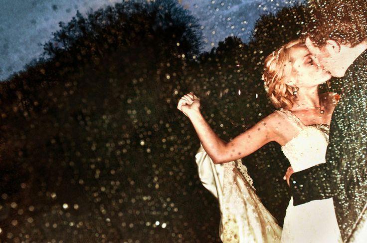 Frank Fenn Photographer ~ Smiths Falls, ON