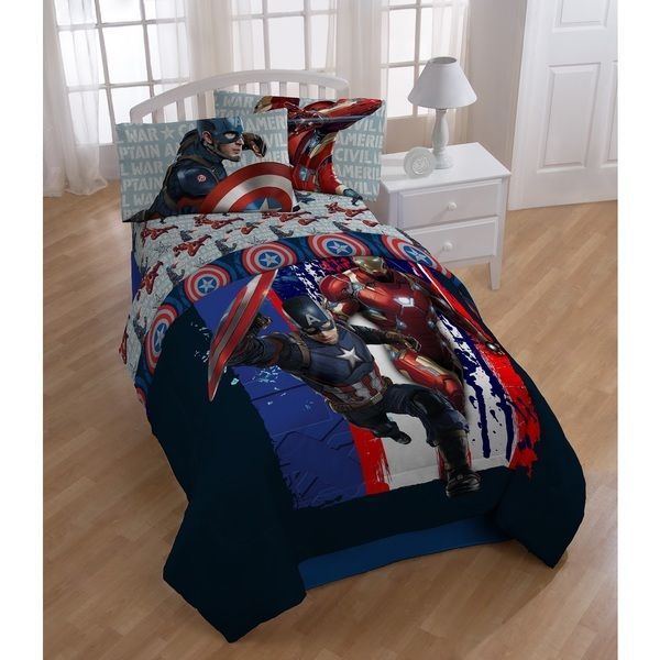 bedroom on pinterest marvel bedroom avengers bedroom and boys