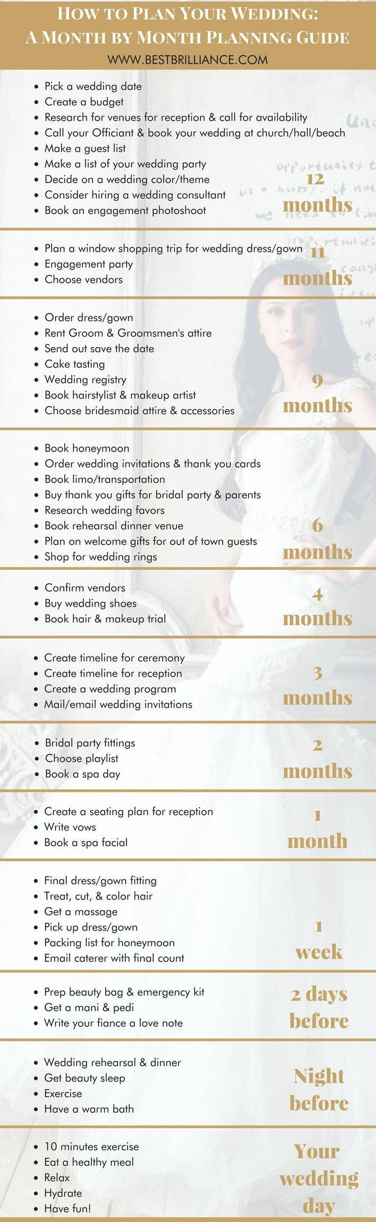 Best Wedding Themes And Such Images On   Wedding