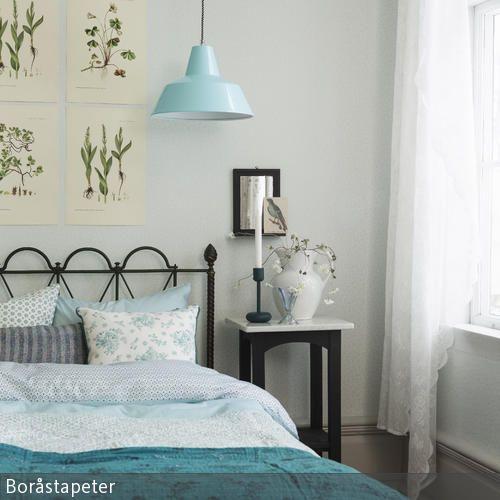 Die Besten 25+ Blaugrüne Wanddeko Ideen Auf Pinterest | Blaugrünes