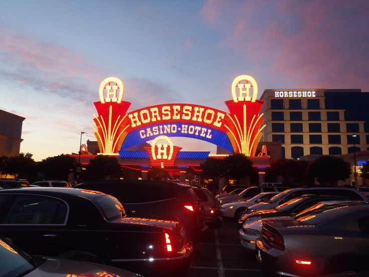 Gambling casinos in tunica mississippi