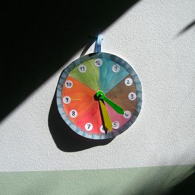 smørbrød_syltetøy: farbenuhr