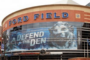 How to Watch Packers-Lions NFL Sunday Night Football Live Stream Online